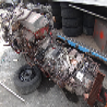 4D56发动机