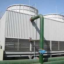 方形冷却塔河北锦山供应节电节能方形逆流式冷却塔
