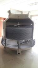 质量可靠的圆形冷却塔锦山供应专业生产节能环保冷却塔