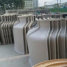圆形逆流式冷却塔注塑机专用冷却塔山东锦山供应低噪型逆流式冷却塔