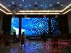 济南大显示屏/大屏幕LED显示屏厂家