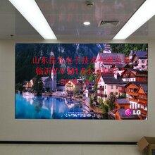 潍坊酒店LED显示屏驱动电源特点图片