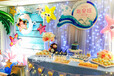 童梦气球的专业,南宁百日宴策划,是您无忧保障