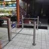 浙江温州超市感应门批发厂家