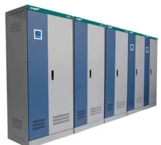 广西eps电源报价 广西eps电源厂家 广西应急电源价格