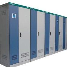 广西EPS应急电源UPS不间断电源厂家直销