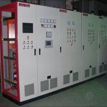 贵州消防巡检柜厂家XFXJ-55KW报价CCCF认证巡检柜图片