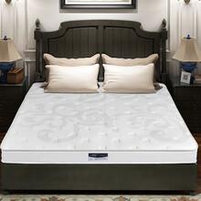苏软软美国高端床垫制造商
