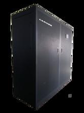 深圳CAROSS机房专用空调机组数据中心专用恒温恒湿空调图片