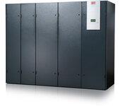 广东世图兹(STULZ)机房空调维护维修维保-史图兹精密空调配件