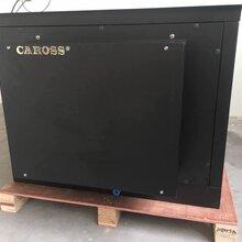 洁净室恒温恒湿空调卡洛斯酒窖专用恒温恒湿空调图片