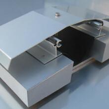 貴陽變形縫/誠新亞新型建筑變形縫有限公司圖片