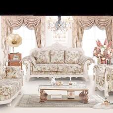 天津港进口报关家具,进口报关整套家具,整套家具报关报检,家具报关代理公司