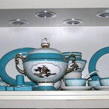 景德镇陶瓷生产厂家