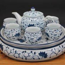 陶瓷大花瓶,陶瓷纪念盘,陶瓷茶杯,陶瓷茶具,陶瓷餐具,陶瓷罐子,陶瓷板画