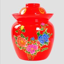 景德镇陶瓷罐陶瓷密封罐生产厂家