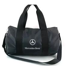 定做各种旅游包,厂家生产定做各种旅游包,旅行包运动包厂家,运动包工厂,球包生产厂家图片