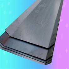 止水鋼板工地使用300mm寬止水鋼板廠家專業生產可定制圖片
