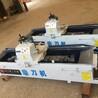 1400型磨刀機全自動吸盤式磨刀機萬能砂輪磨刀機數控磨刀機