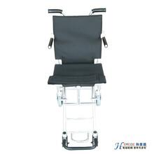 日本中进日进轮椅NAH-207
