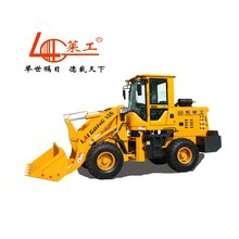 道县濂溪街道铲车配件,莱工装载机维修服务