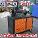 安徽液壓雙缸鋼筋鐓粗機全自動鋼筋冷鐓機