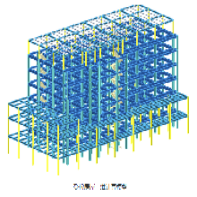 长春房屋安全鉴定危房鉴定厂房检测钢结构检测