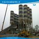 永济厂家定制HZS90沥青混凝土搅拌站设备混凝土搅拌站设备