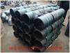国标管件90度弯头,孟村国标弯头大口径弯头生产厂家