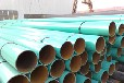 沧州龙道-河北焊管直缝埋弧焊钢管_大口径直缝钢管生成厂家