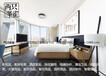 泸州两只攀雀酒店用品一站式采购酒店布草床单被套纯棉贡缎提花酒店风格