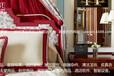 果洛两只攀雀酒店床上用品床单被套六件套批发聚酯纤维贡缎全棉厂家直销