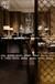 文山酒店布草床上用品贡缎布草六件套简约包邮两只攀雀定制批发