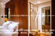 怒江酒店布草床上用品六件套简约时尚提花60支2.0m床厂家批发定制包邮