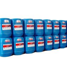 迪赛特高耐磨水性上光油2013APP(B)水性光油上光油印刷光油图片