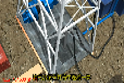 杭州工业三维动画房产建筑动画三维模型三维动画制作