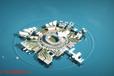 杭州三维建筑动画市政府工程动画公益动画制作