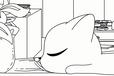 杭州MG动画二维动画三维动画公益动画产品介绍动画制作