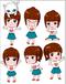 杭州MG动画年会视频微动画制作动漫设计