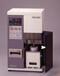 馬康MALCOM錫膏粘度計PCU-201自動錫膏粘度測試儀