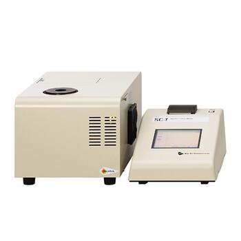 SUGASC-T分光光度計SC-T45衡鵬供應