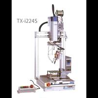 TX-i224S,自動焊接機器人,TSUTSUMI圖片