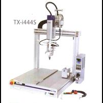 TX-i444S,自動焊接機器人,TSUTSUMI圖片