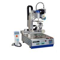 MINIMAII(TX-821),自動焊接機器人,TSUTSUMI圖片