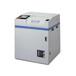 手動照射機STK-1050半自動UV設備