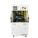 半自動晶圓撕膜機STK-5050內置防靜電離子發生器