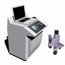 应力检测仪丨残余应力检测仪丨无损应力检测图片
