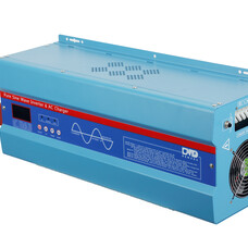 通信逆变电源厂家,逆变电源厂家,通信逆变电源,逆变电源