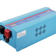 通信逆变电源,通信逆变电源厂家,逆变电源厂家,逆变电源