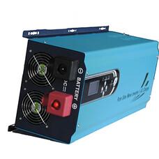 通信逆变电源,通信逆变电源厂家,逆变电源,工频机